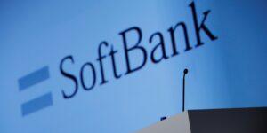 Grupo Bursátil Mexicano recibirá inversión de SoftBank por 1,500 millones de pesos