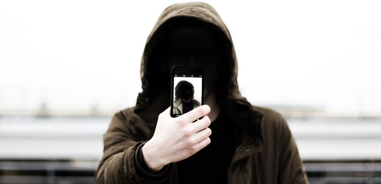 narcisistas redes sociales | Business Insider Mexico