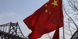 China ajusta su política de planeación familiar y otras historias relevantes de la semana
