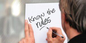 Elegí 3 reglas de finanzas personales para ayudarme a generar dinero a los 20, y hasta ahora están funcionando