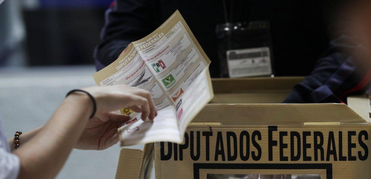 Camara de diputados   Business Insider Mexico