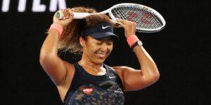 El retiro de Naomi Osaka de Roland Garros destaca los efectos dañinos de la ansiedad en los deportes, consideran expertos