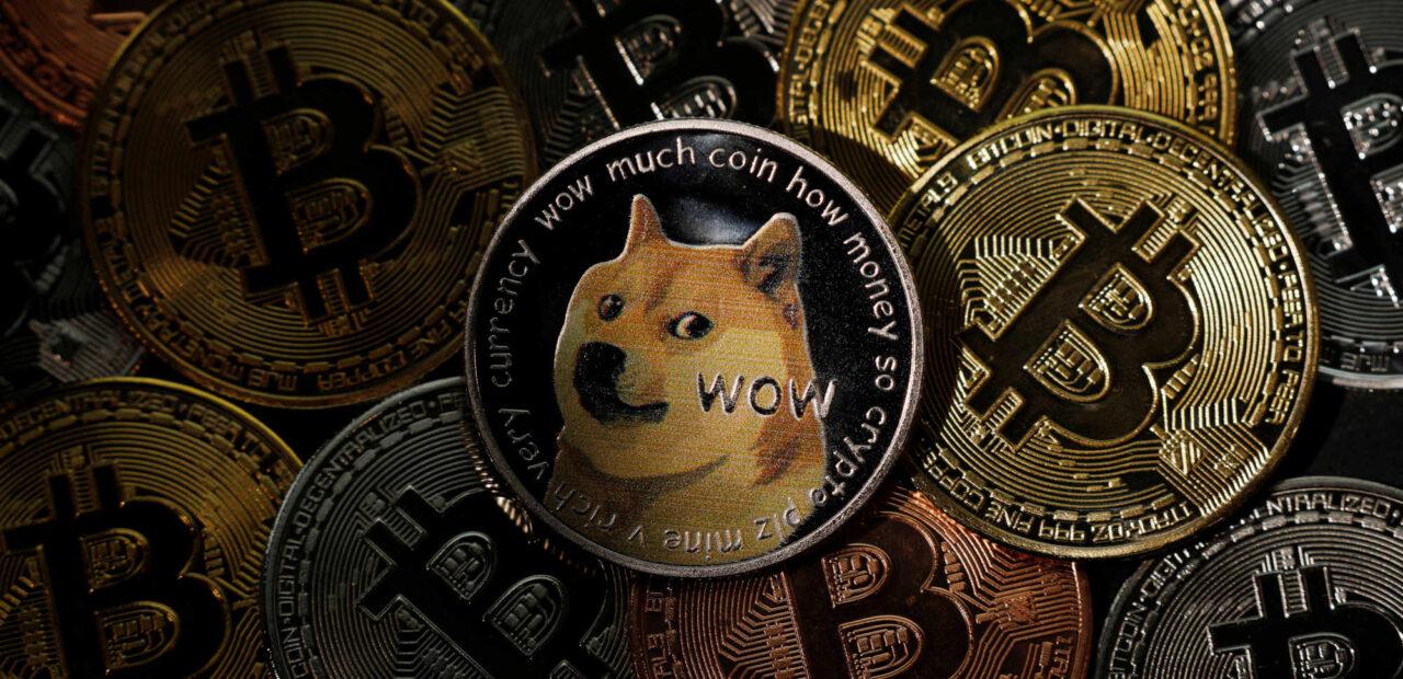 china bitcoin | Business Inisder México