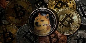 China se lanza nuevamente contra las criptomonedas y se habla del «juicio final» para los influencers de bitcoin