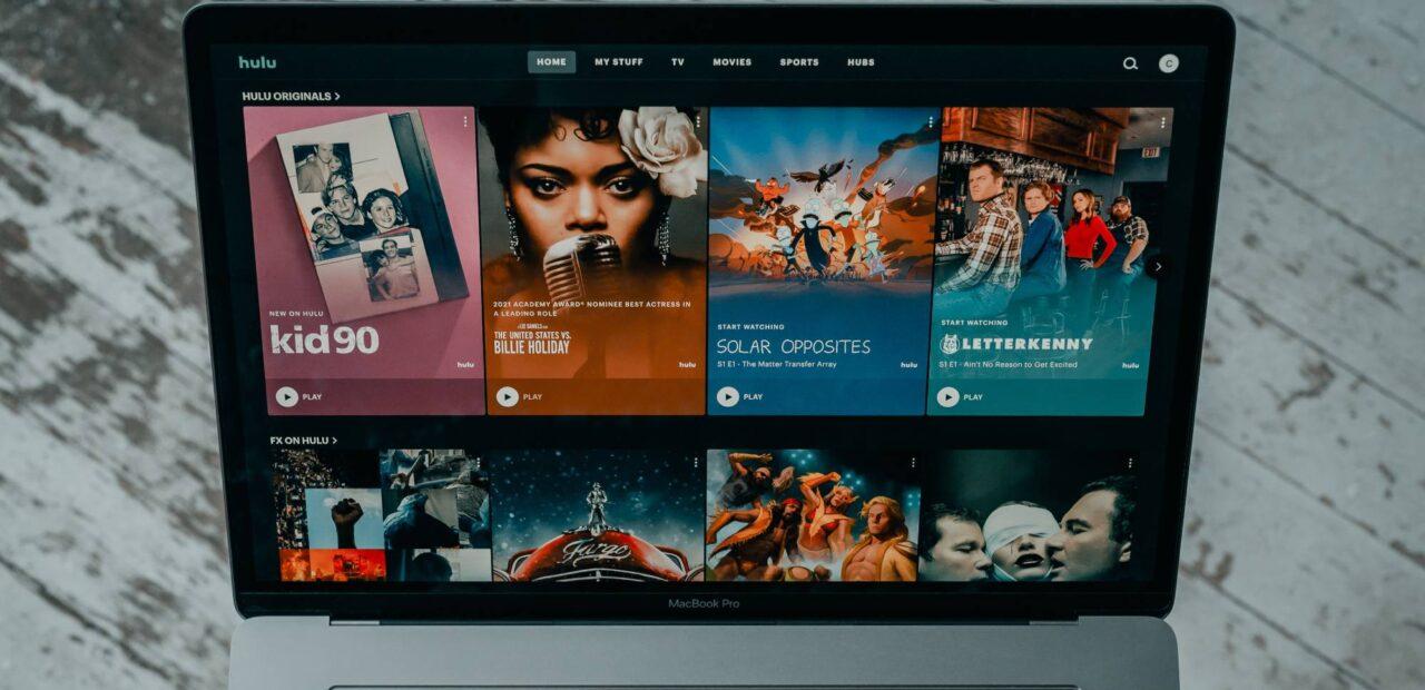 servicios de streaming   Business Insider Mexico
