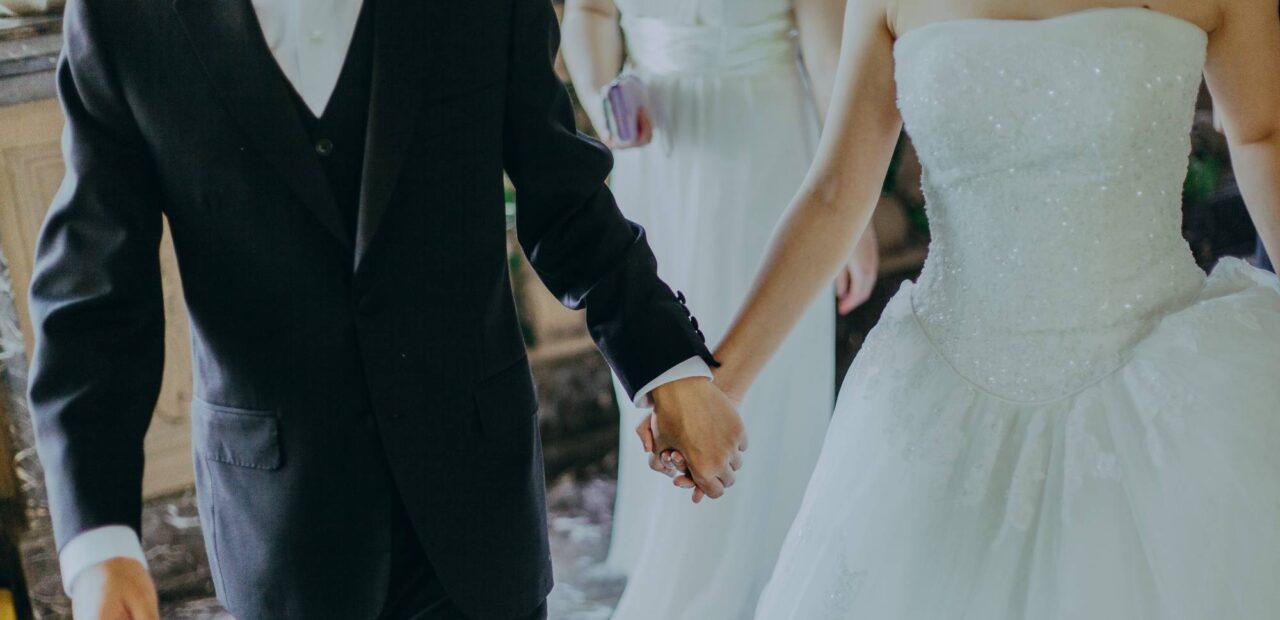 boda | Business Insider Mexico
