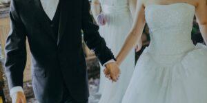 Una planificadora de bodas responde las 10 preguntas que los invitados quieren hacer, pero les da pena