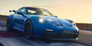 Porsche registra un crecimiento de 36% en las ventas durante el primer trimestre — Europa, Asia y México son los que más autos han comprado