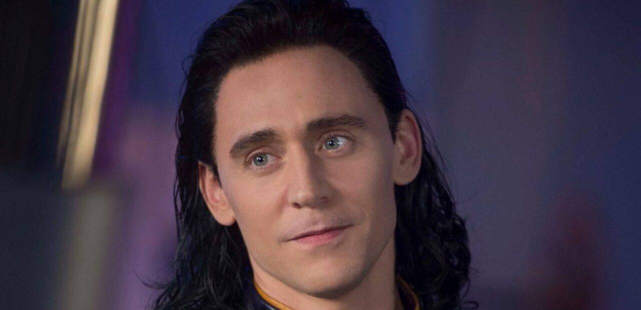 Loki | Business Insider Mexico