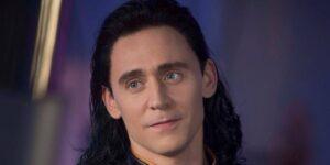 Marvel confirma que Loki es un personaje de género fluido en la promoción de la nueva serie de Disney Plus