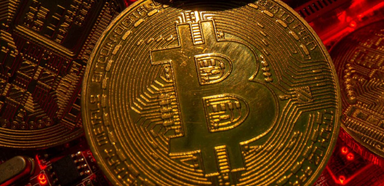 colonial pipeline bitcoins   Business Insider Mexico