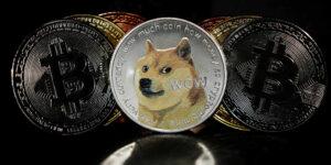 8 expertos reflexionan sobre lo que significa para el dogecoin su entrada en Coinbase