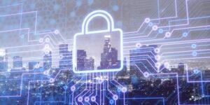 El secuestro de datos en México puede llegar a costarle a las empresas hasta 780,000 dólares —así es como pueden reforzar su seguridad