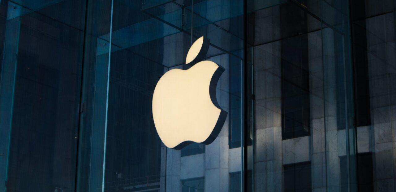 apple vehículos   Business Insider Mexico