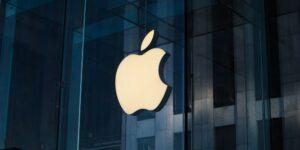 Apple estaría en conversaciones con dos compañías que le pueden suministrar baterías para vehículos eléctricos