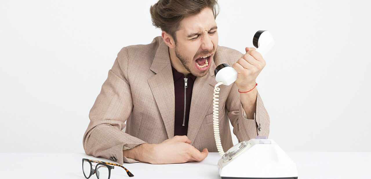 call center | Business Insider Mexico