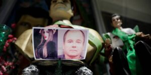 Emma Coronel, esposa de «El Chapo» Guzmán, se declarará culpable de ayudar a dirigir el Cártel de Sinaloa: New York Times