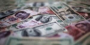 El gobierno de AMLO aceleró la entrega de subsidios e inversión antes de la elección intermedia