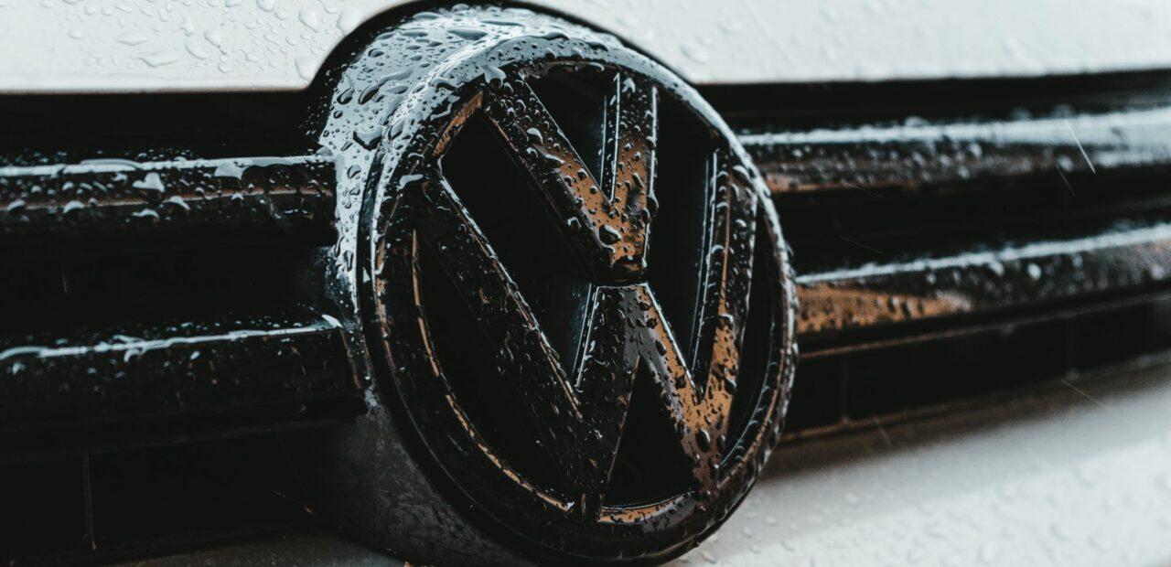 volkswagen dieselgate   Business Insider Mexico