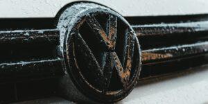 Volkswagen recibirá 351 millones de dólares en compensación por la falta de atención de sus exejecutivos al 'dieselgate'