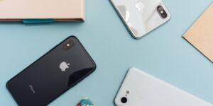 Una demanda afirma que los problemas de rendimiento del iPhone derivados de descargar actualizaciones de iOS 14 es evidencia de obsolescencia programada