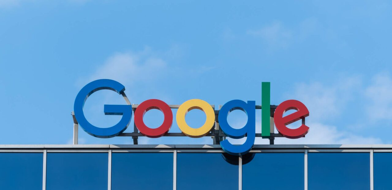 Google cable submarino | Business Insider Mexico