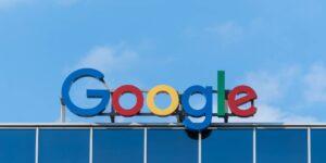 Google anuncia construcción de nuevo cable submarino que conectará a Estados Unidos con América Latina
