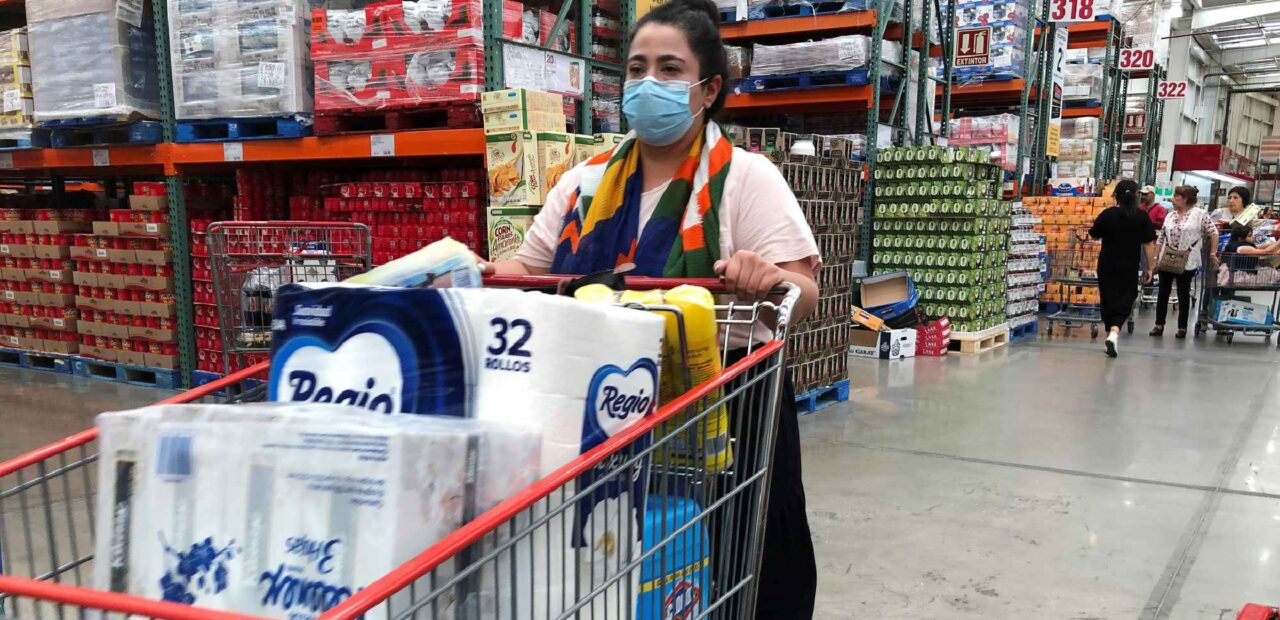marcas mexicanas kantar   business insider mexico