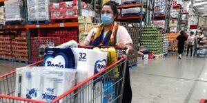 La pandemia dio un impulso al consumo de marcas mexicanas de alimentos y limpieza —estas son las que ganaron penetración y frecuencia de compra