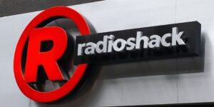La migración de Grupo Gigante a la nube coincidió con la llegada de la pandemia —el e-commerce le ayudó a superar los cierres de tiendas como RadioShack y Petco