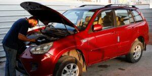 Descuidar tu automóvil podría traducirse en más visitas al mecánico, pero al realizar estas 5 revisiones evitas que aparezcan desperfectos