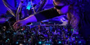 Honeywell y Cambridge Quantum Computing se alían para crear la empresa de computación cuántica más grande del mundo