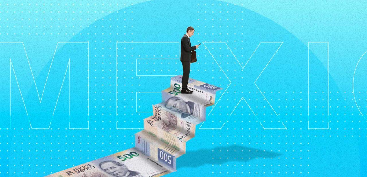 reforma fiscal   Business Insider México