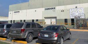 Estados Unidos presenta una nueva queja laboral contra fábrica de México por supuesta violación de derechos laborales de TMEC