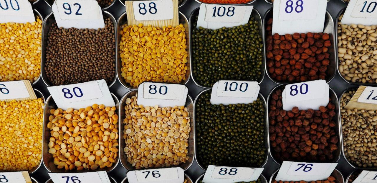 inflación méxico | Business Insider México