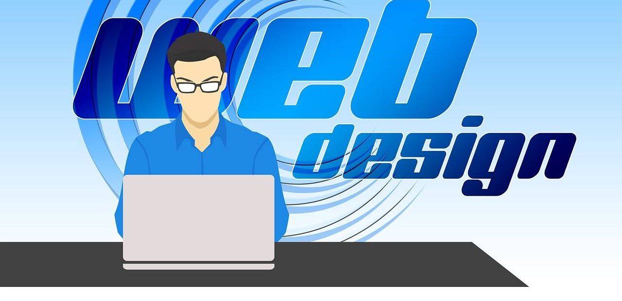 cursos online   Business Insider México