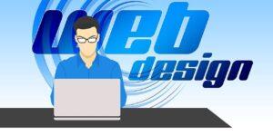 Los cursos online y las habilidades tecnológicas más buscados, de acuerdo con la plataforma Udemy