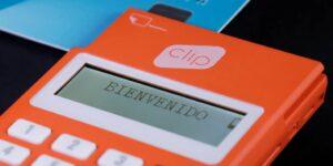 La firma de pagos digitales Clip recibe inversión de 250 mdd y obtiene el estatus de unicornio