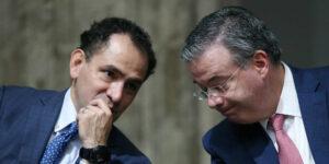 Estas son las implicaciones de que Arturo Herrera se convierta en el nuevo gobernador de Banxico
