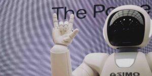 Una nueva forma de generar electricidad puede ser la próxima fuente de alimentación para los robots del futuro, señalan investigadores del MIT