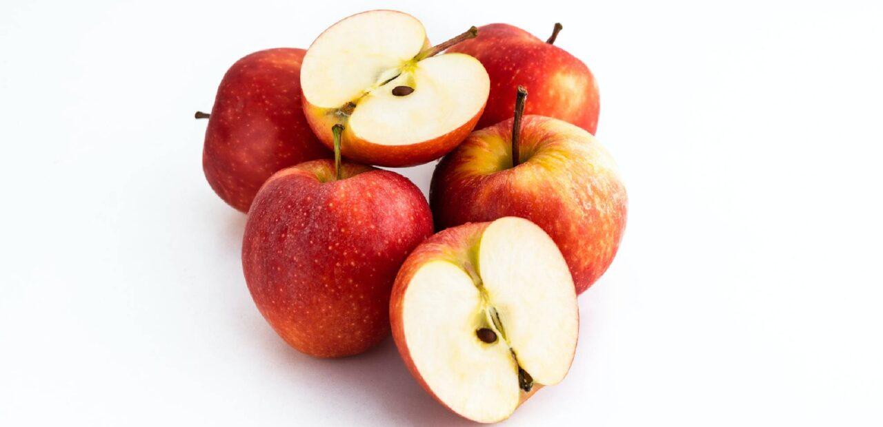 beneficios de las manzanas | business insider mexico