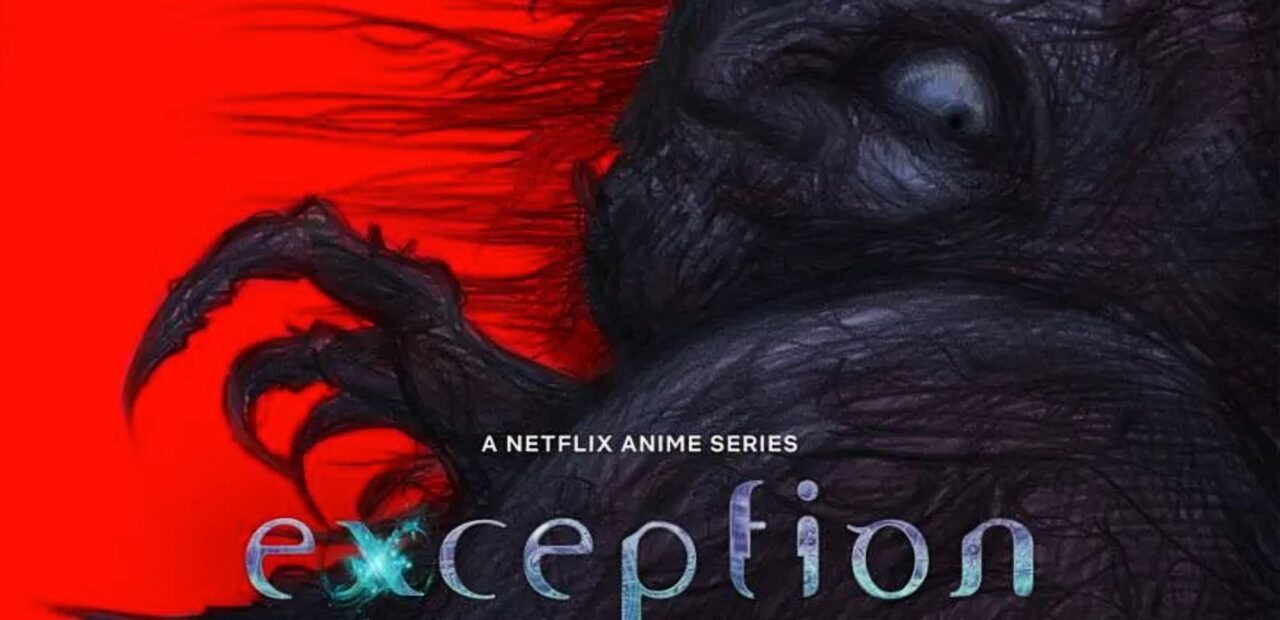 Anime Netflix   Business Insider Mexico
