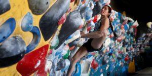 deportes Tokio | Business Insider Mexico