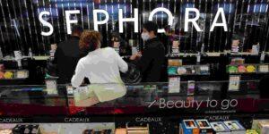 Sephora rediseña su servicio de comercio electrónico de la mano de Keyrus