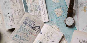 ¿Tu visa expiró hace 4 años? Ya podrás renovarla sin necesidad de entrevista