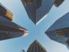transnacionales | Business Insider México
