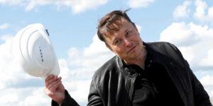 Tesla aceptará bitcoin cuando mineros utilicen energía limpia, dice Elon Musk