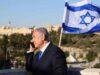 Benjamin Netanyahu e Israel | Business Insider México