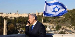 Así fue como Benjamin Netanyahu dejó de ser primer ministro de Israel —tenía más de una década en el cargo