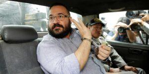 México y Brasil disminuyen su capacidad para combatir la corrupción durante el año de la pandemia, según un informe
